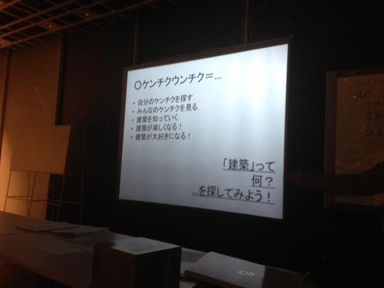 photo (12)